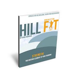 Get Hillfit!