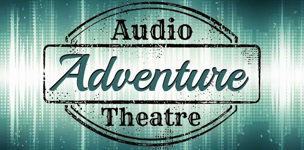 Audio Adventure Theatre