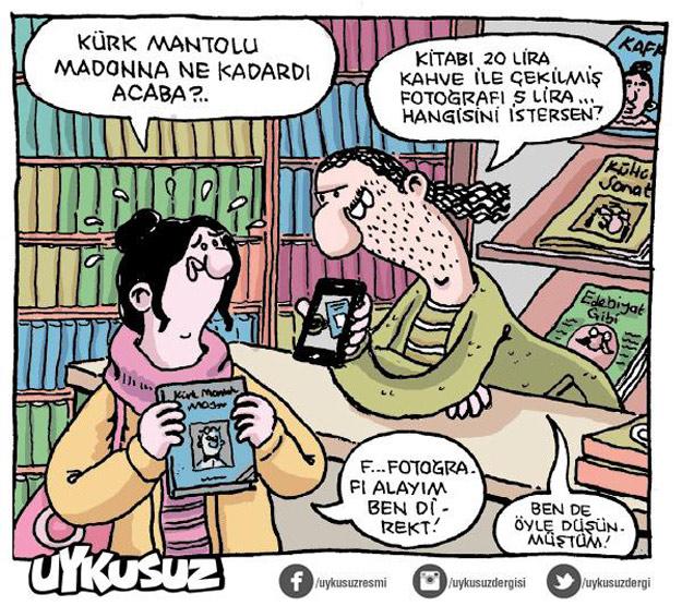 kurk_mantolu_madonna_karikatur