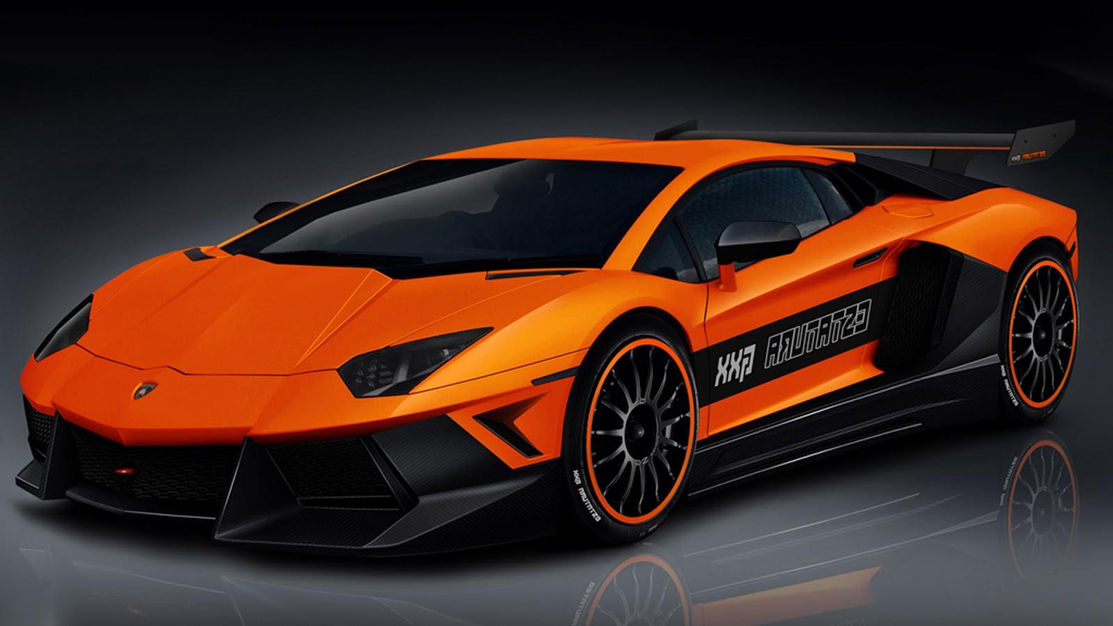 Lamborghini ,lamborghini dallas,lamborghini huracan,lamborghini veneno,lamborghini aventador,lamborghini gallardo,lamborghini aventador price,lamborghini murcielago,lamborghini for sale,lamborghini prices,lamborghini mercy