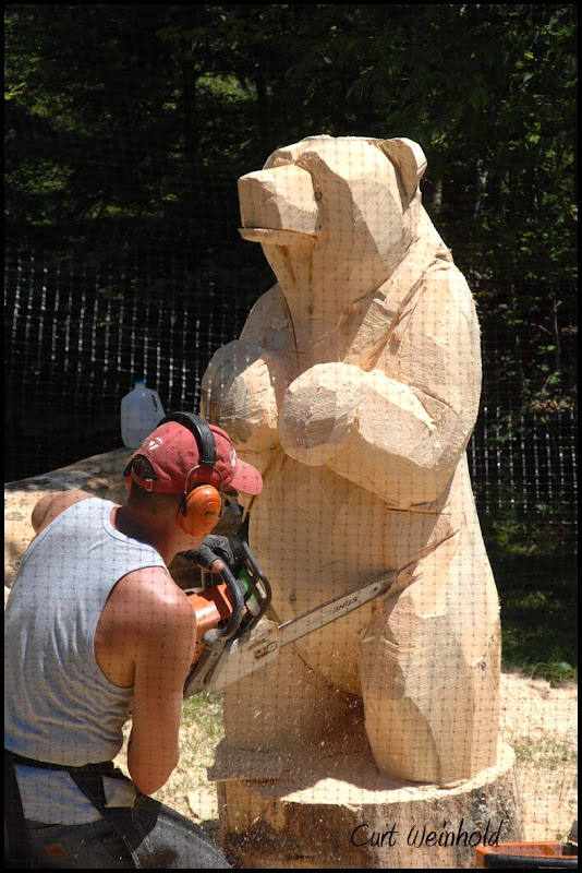 Images about love bears on pinterest chainsaw