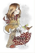 Sugar Nellie Stamps Here!