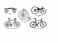 Fun With Pictures   image Files wigglypuff Coloring Page besides Rising Phoenix Tattoo in addition Fotos De Bicicletas Antiguas Imagenes De Bicicletas Antiguas further Malvorlage Osterlamm furthermore 2. on minimalist wallpaper girl