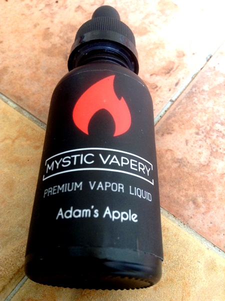 beli flavor dan liquid vape US paling sedap dan terbaik dengan harga murah secara online, #vapeon,
