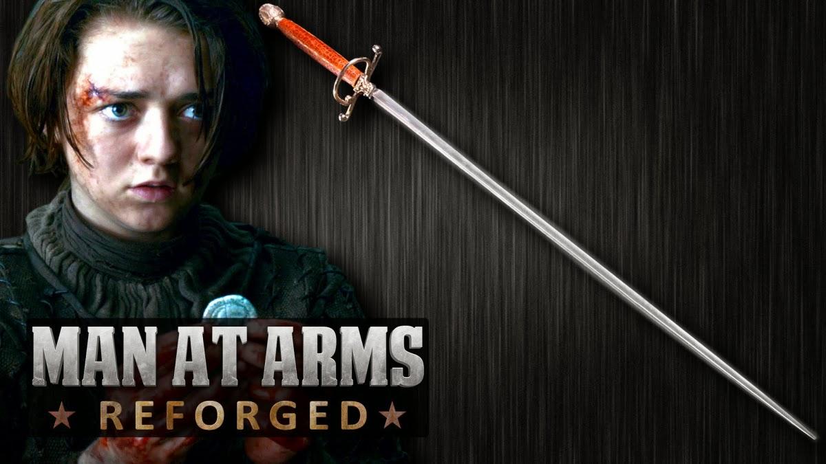Dead Island Arme A Feu Legendaire