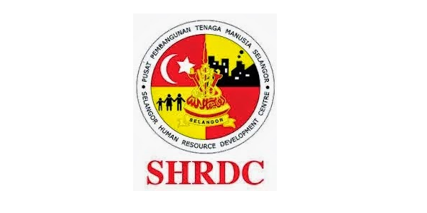 Jawatan Kerja Kosong Selangor Human Resource Development Centre (SHRDC) logo www.ohjob.info januari 2015