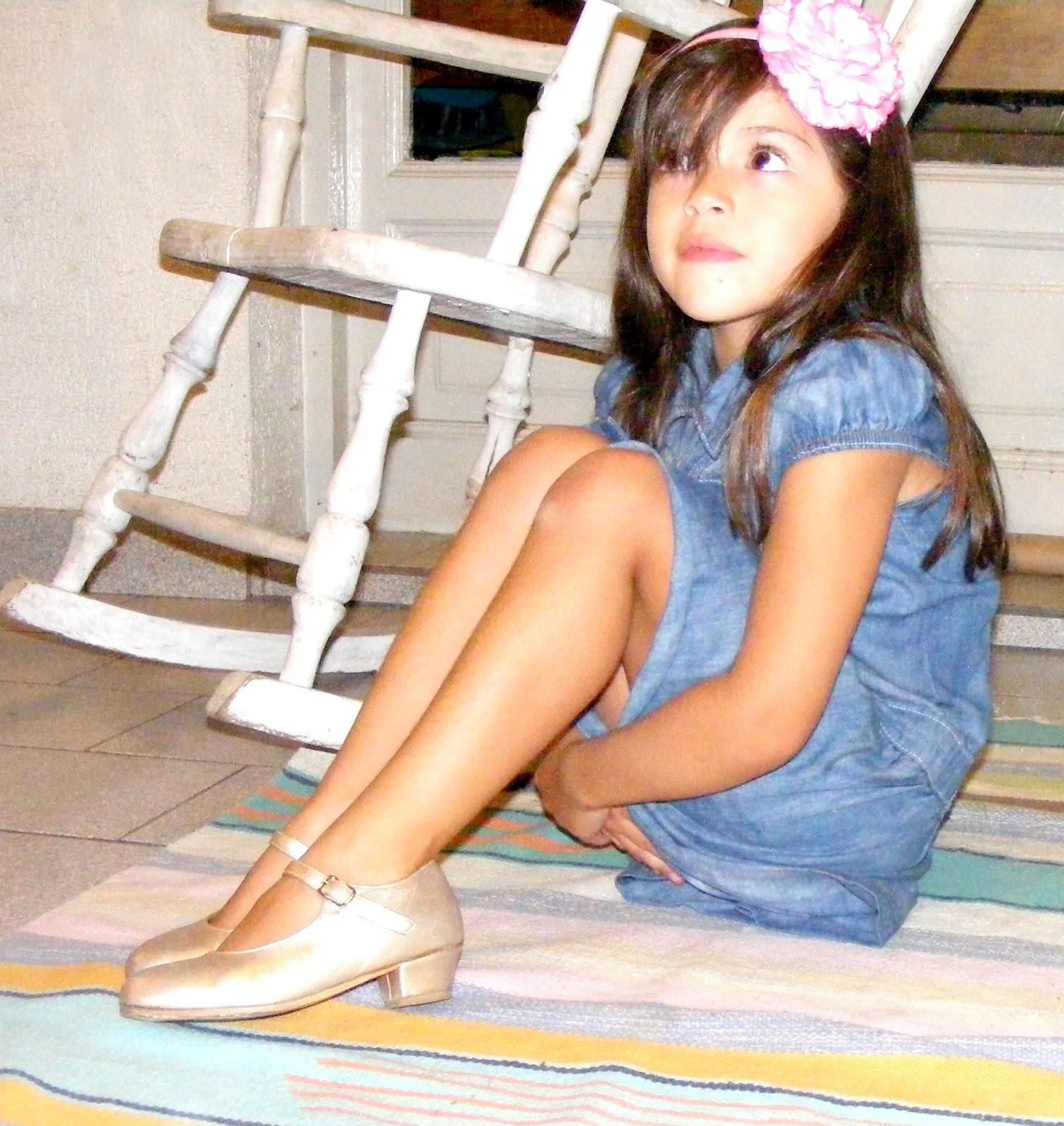 Amazon Zapatos para niña Zapatos y complementos  - fotos de zapatos de niñas