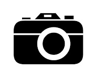 camera - rezku