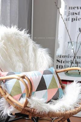 d coration cocooning pour affronter l 39 hiver blog d co mydecolab. Black Bedroom Furniture Sets. Home Design Ideas