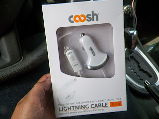 Coosh_Rapid_Dual_MFI_Certified_Lightning_USB_Car_Charger.jpg