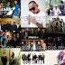 Malaysia Live Band Music Festival - MMF2015