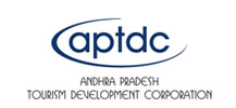 APTDC Manager Jobs Recruitment 2012