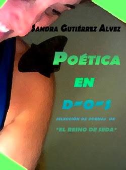 Poética en D-O-S