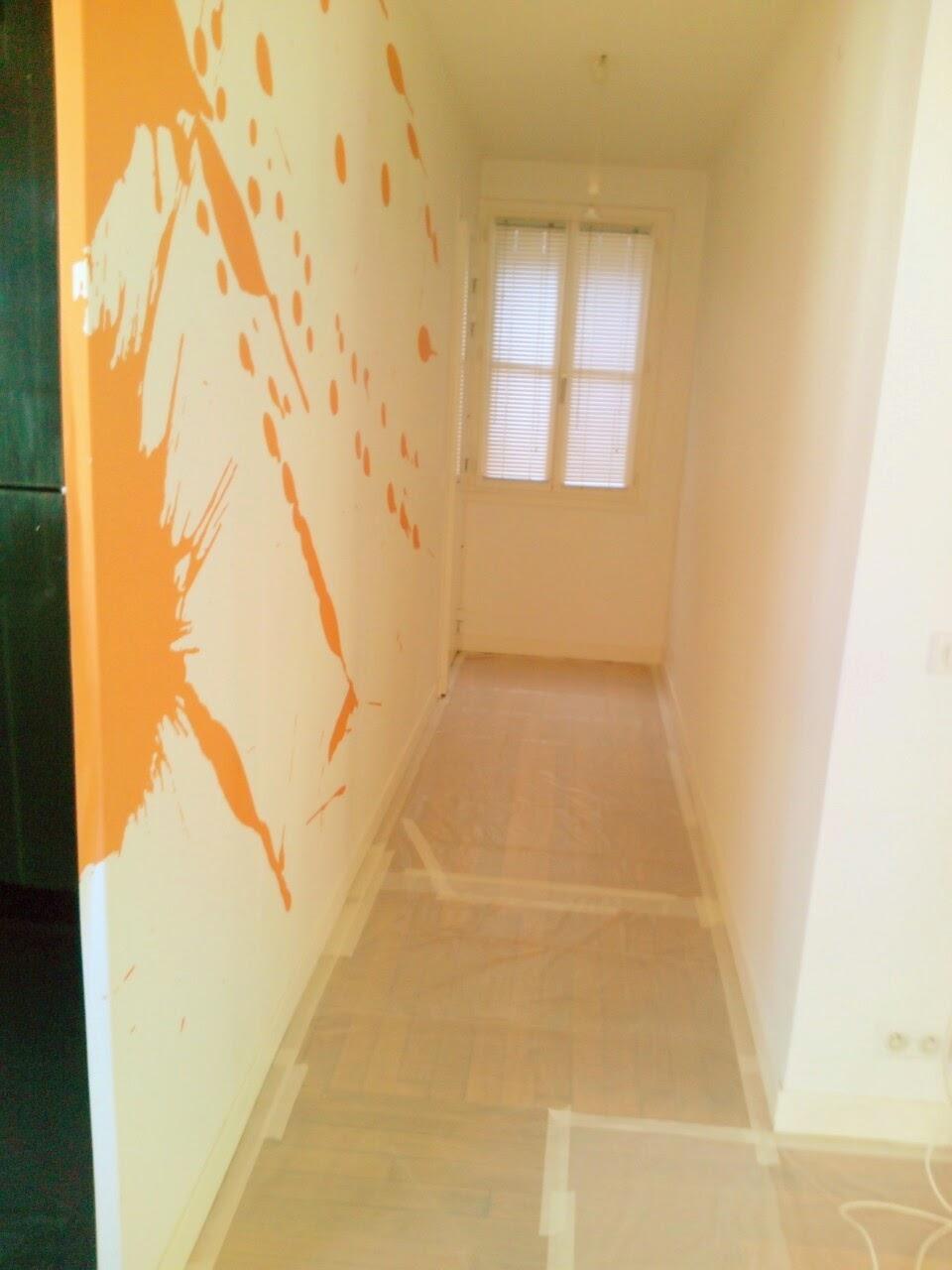 Prix pour une salle de bain villeneuve d 39 ascq site de l - Prix pour refaire une salle de bain ...