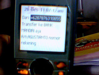 sms penipuan 1.jpg