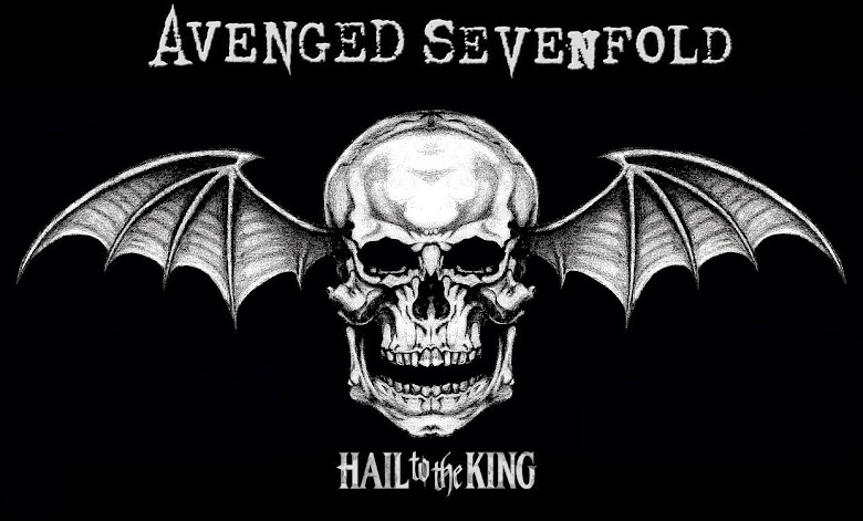 Download mp3 album avenged sevenfold sounding the seventh avenged sevenfold indonesia voltagebd Gallery