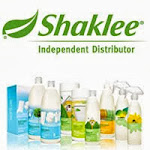 Shaklee~Save 15% today