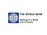 World Bank Indonesia Career November 2012 untuk Bidang Teknik Lingkungan