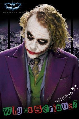 Τραγουδια-βιβλια-ταινιες-κομικς/ανιμε The-joker-the-dark-night