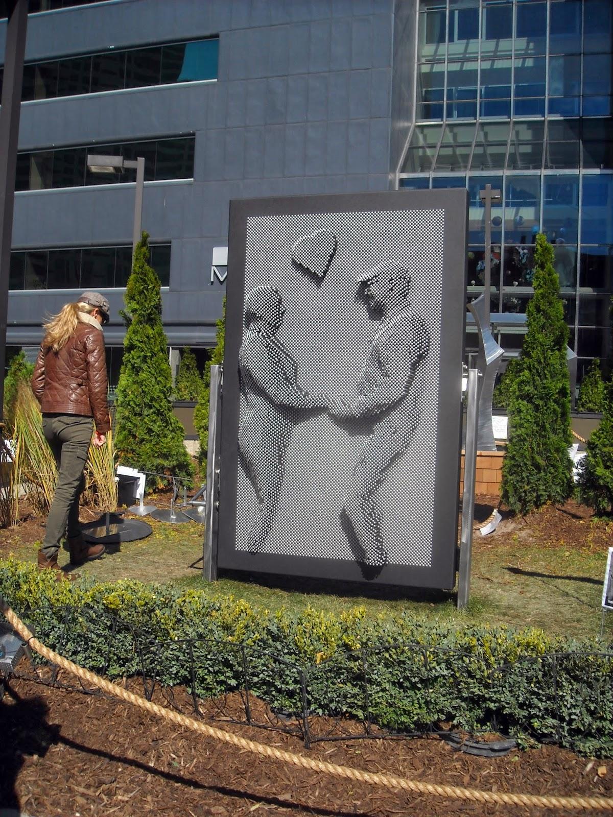 Art Prize 2012