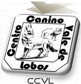 Centro Canino de Vale de Lobos