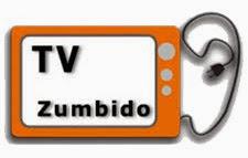 TV Zumbido