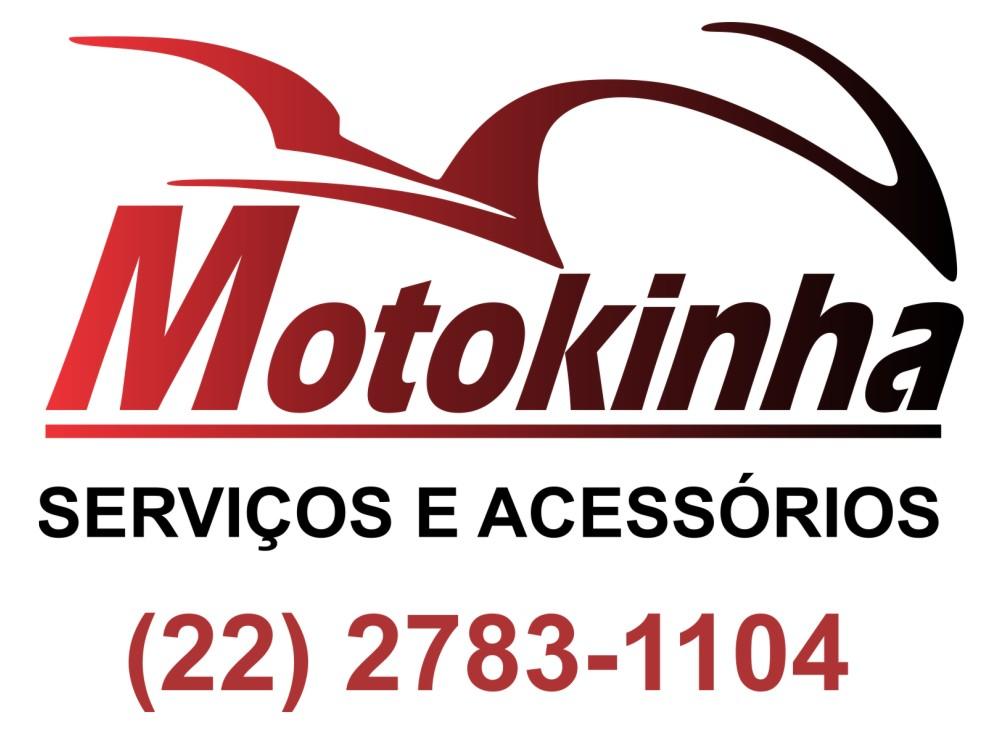 Motokinha