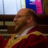 Fr. Alan