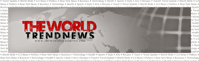 Trend-Update-World-Wide-U.S-News