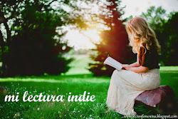 Mi lectura Indie - Página