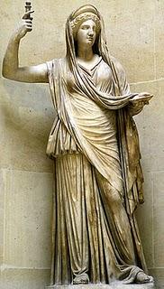 Uranus Roman God Egal was du tust, tu e...