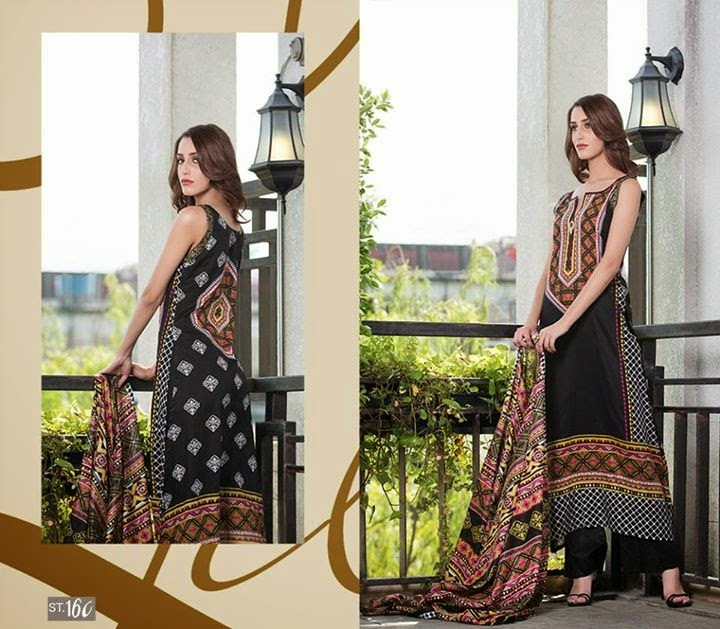 Pakistani-Dresses-Lawn-Collection