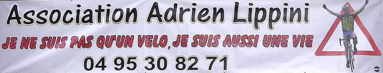 ASSOCIATION ADRIEN LIPPINI