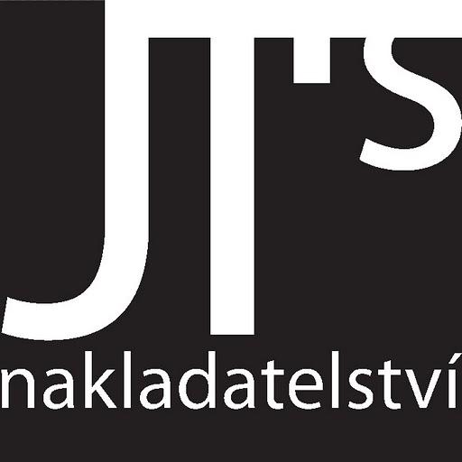 JT's nakladatelství