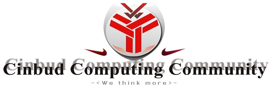 The CinBud Computing Community™