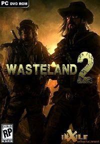 Wasteland 2 – PC