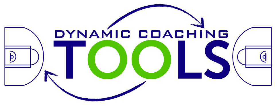 Dynamic Coaching