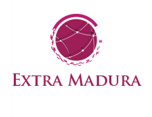 Extra Madura