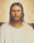 Learn more about our Savior, Jesus Christ