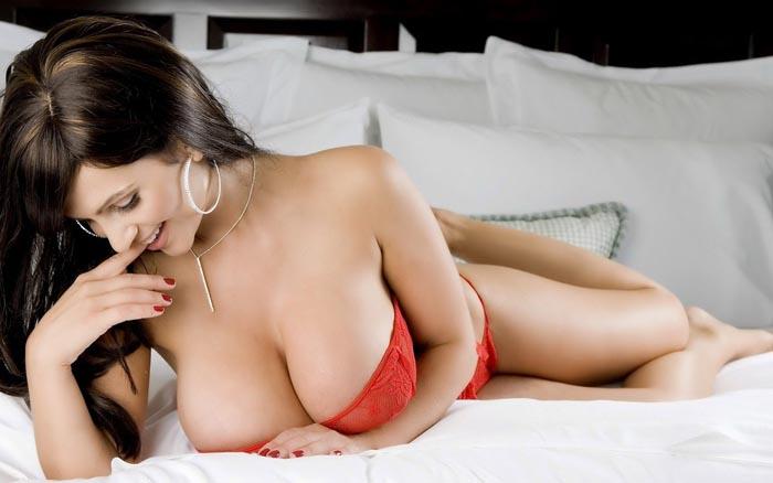 Porno Hacerotracosa