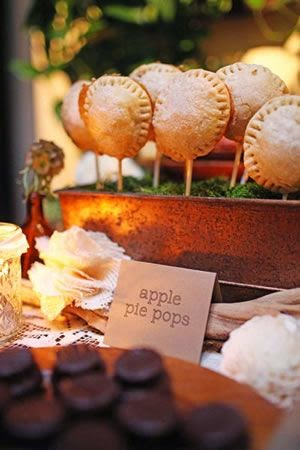 http://www.weddingideasmag.com/autumn-wedding-theme-part-2/