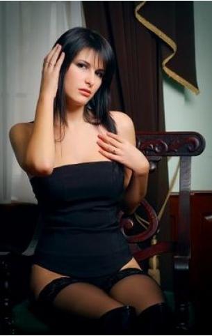 prostitutki-almati-foto-obyavlenie