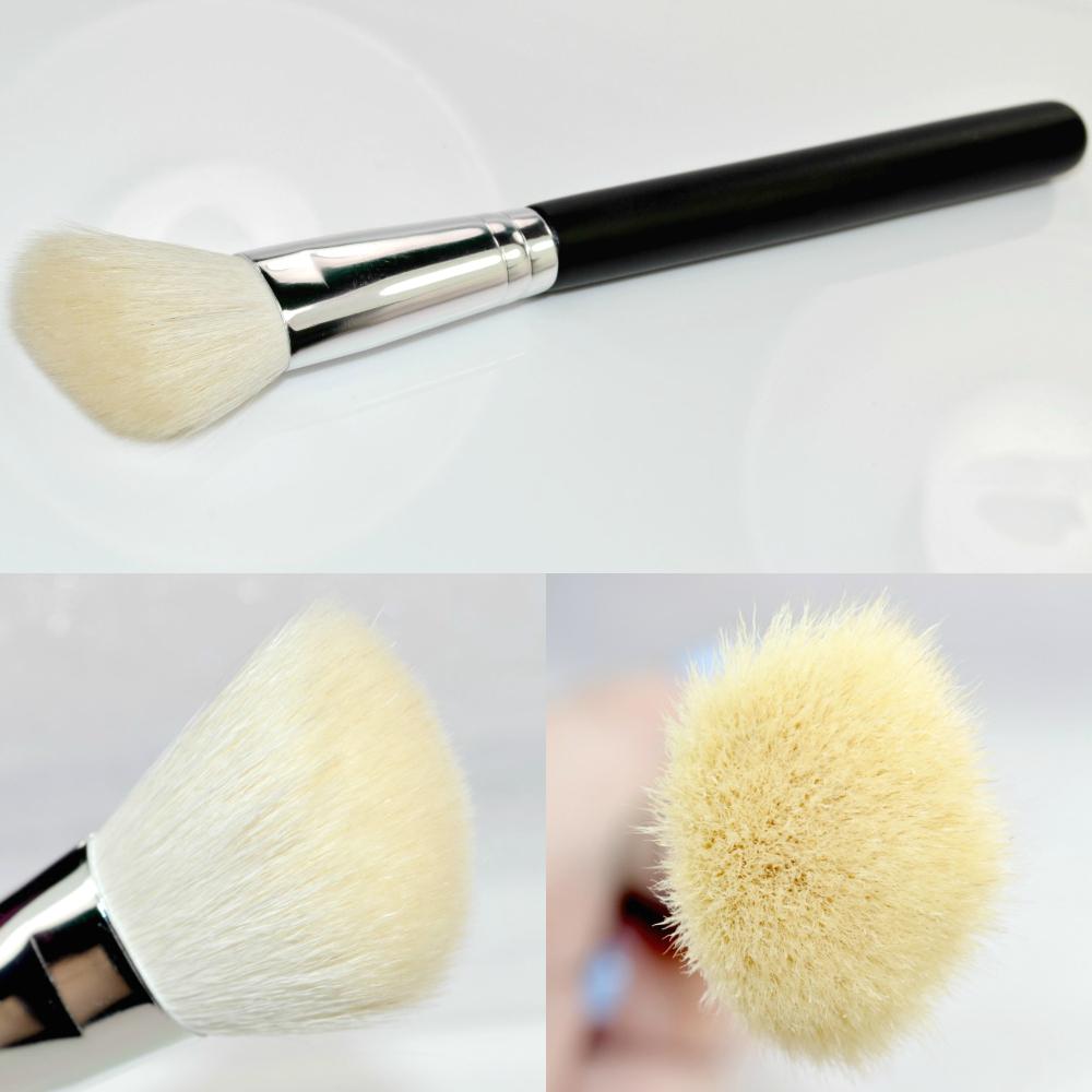 New crownbrush 626 11 piece studio pro brush set gemma for A new angle salon