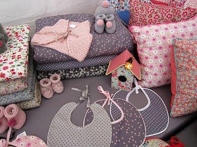 boutique ph m re kat de paris cachemire etc et. Black Bedroom Furniture Sets. Home Design Ideas