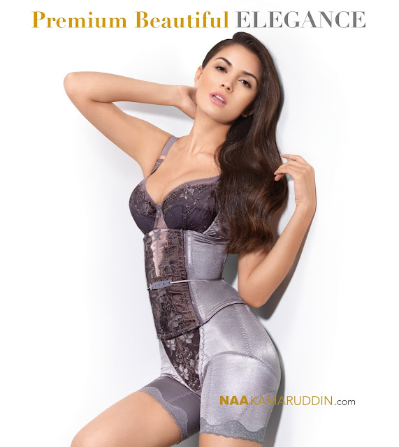 premium-beautiful-elegance-corset-naa-kamaruddin