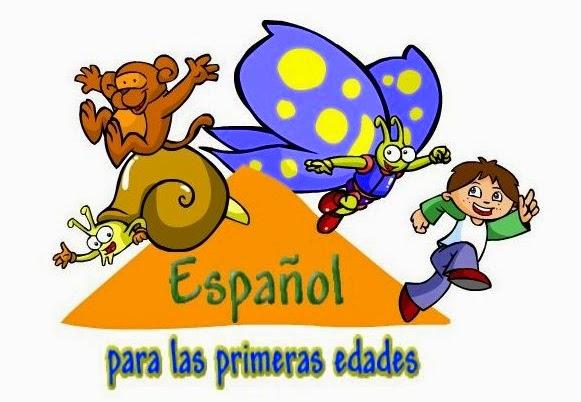 http://ntic.educacion.es/w3//recursos/infantil/comunicacion/espanol_primeras_edades/index.html#