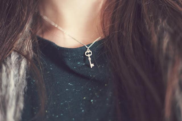 christmas-jewellery