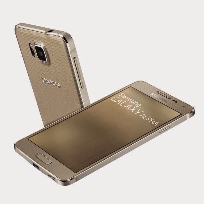 Samsung Galaxy Alpha review, new Samsung Galaxy Alpha, super amoled, 4K video, 4G LTE, selfie photo, Google Play Store, new Android smartphone, ultra-HD TV