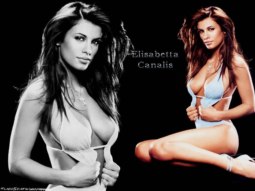 http://4.bp.blogspot.com/-C0mRZddkaA0/TmsoNU5FBlI/AAAAAAAAHzk/OubQgO_zM50/s1600/elisabetta_canalis_sexy%2Bhot%2Bhd%2Bbikini%2Bwallpaper.jpg