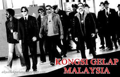 http://4.bp.blogspot.com/-C0oc4beX2KM/Uh8OshHAfWI/AAAAAAAAPsI/He67KcwJZME/s400/kongsi+gelap+malaysia.jpg